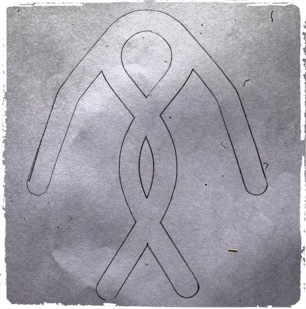 logo-wilitng-man-fin